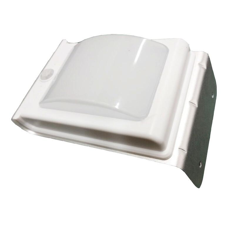 Aplique LED Solar yy001
