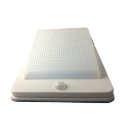 Aplique LED Solar yy007 - Ítem2