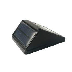Aplique LED Solar yy013 - Item2
