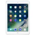 iPad 2018 9.7