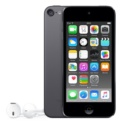 Apple iPod Touch 32GB Cinzento Espacial