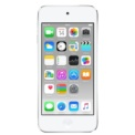 Apple iPod Touch 32GB Plata