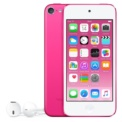 Apple iPod Touch 32GB Rosa