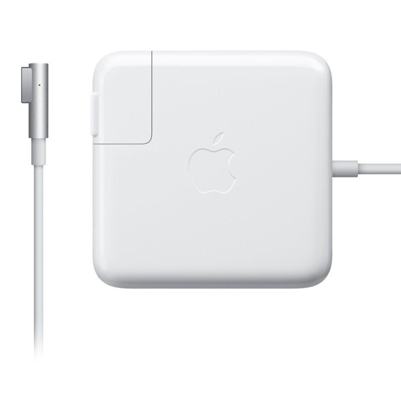 Apple MagSafe 60W MacBook/MacBook Pro 13