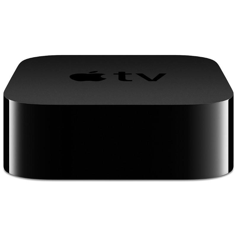 Apple TV 4K 32GB - Smart TV