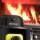 Aspirador de Cenizas Cecotec Conga PowerAsh 1200W - Aspirador de cenizas resistente de máxima potencia. - Ítem2