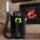 Aspirador de Cenizas Cecotec Conga PowerAsh 1200W - Aspirador de cenizas resistente de máxima potencia. - Ítem4