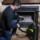 Aspirador de Cenizas Cecotec Conga PowerAsh 1200W - Aspirador de cenizas resistente de máxima potencia. - Ítem5