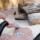 Aspirador de Cenizas Cecotec Conga PowerAsh 1200W - Aspirador de cenizas resistente de máxima potencia. - Ítem7