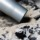 Aspirador de Cenizas Cecotec Conga PowerAsh 1200W - Aspirador de cenizas resistente de máxima potencia. - Ítem10