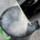 Aspirador de Cenizas Cecotec Conga PowerAsh 1200W - Aspirador de cenizas resistente de máxima potencia. - Ítem12