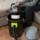 Aspirador de Cenizas Cecotec Conga PowerAsh 1200W - Aspirador de cenizas resistente de máxima potencia. - Ítem14