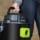 Aspirador de Cenizas Cecotec Conga PowerAsh 1200W - Aspirador de cenizas resistente de máxima potencia. - Ítem18