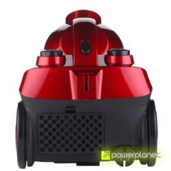 Aspirador SD-Q67 - Item2