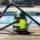Cecotec Conga Wet & Dry Easy Vacuum Cleaner and Liquid - Item1