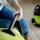 Cecotec Conga Wet & Dry Easy Vacuum Cleaner and Liquid - Item8