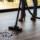 Aspirador de pó sólido e líquido Cecotec Conga Wet & Dry Easy - Aspirador de pó sólido e líquido compacto com alta potência: 1000 W. - Item10