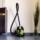 Aspirador de pó sólido e líquido Cecotec Conga Wet & Dry Easy - Aspirador de pó sólido e líquido compacto com alta potência: 1000 W. - Item13