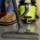 Aspirador de pó sólido e líquido Cecotec Conga Wet & Dry Easy - Aspirador de pó sólido e líquido compacto com alta potência: 1000 W. - Item17