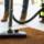 Aspirador de pó sólido e líquido Cecotec Conga Wet & Dry Easy - Aspirador de pó sólido e líquido compacto com alta potência: 1000 W. - Item19