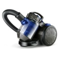 Taurus Smart multi-chic vacuum cleaner without bag