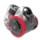 Aspirador Trineo Cecotec Conga EcoExtreme 3000 sin Bolsa - Aspirador sin bolsas multiciclónico: máxima potencia, mínimo consumo. - Ítem2