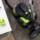 Cecotec Conga Power Cyclonic Sledge Aspirador sem saco - sacos de aspiradores trenó sem potência máxima de 800 W. adequados para todas as superfícies e com uma grande capacidade (2 litros). - Item5