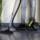 Aspirador trineoCecotec Conga Power Ciclónic sin Bolsa - Aspirador trineo sin bolsas de máxima potencia de 800 W. Apto para todo tipo de superficies y con un depósito de gran capacidad (2 litros). - Ítem9