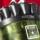 Cecotec Conga Power Cyclonic Sledge Aspirador sem saco - sacos de aspiradores trenó sem potência máxima de 800 W. adequados para todas as superfícies e com uma grande capacidade (2 litros). - Item10