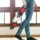 Vertical Vacuum Cleaner Cecotec Conga EcoExtreme Easy Stick - Cyclonic vacuum cleaner without 2-in-1 bags: broom and hand-held. - Item5