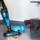 Aspirador Vertical Cecotec Conga Ergo Extreme 29,6V - Aspirador escoba 3 en 1: aspirador vertical, aspirador de mano y aspirador escoba. - Ítem4