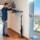 Aspirador Vertical Cecotec Conga Ergo Extreme 29,6V - Aspirador escoba 3 en 1: aspirador vertical, aspirador de mano y aspirador escoba. - Ítem7