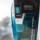 Aspirador Vertical Cecotec Conga Ergo Extreme 29,6V - Aspirador escoba 3 en 1: aspirador vertical, aspirador de mano y aspirador escoba. - Ítem14