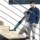 Aspirador Vertical Cecotec Conga Ergo Extreme 29,6V - Aspirador escoba 3 en 1: aspirador vertical, aspirador de mano y aspirador escoba. - Ítem20