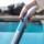 Vertical Vacuum Cleaner Cecotec Conga Ergo Power 25,9V - Cyclonic vacuum cleaner 3 in 1: vertical, hand and broom. - Item4
