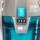 Aspirador Vertical Cecotec Conga Ergo Power 25,9V - Aspirador ciclónico 3 en 1: vertical, de mano y escoba. - Ítem12