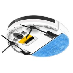 Aspirador Robot Ilife V5 - Ítem5
