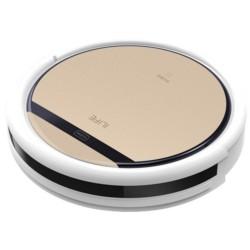 Aspirador Robot iLife V5s Pro - Ítem3