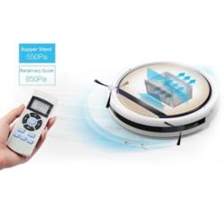 Aspirador Robot iLife V5s Pro - Ítem8