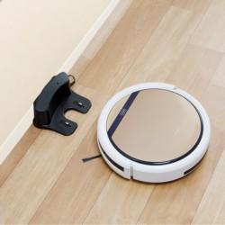 Aspirador Robot iLife V5s Pro - Ítem2
