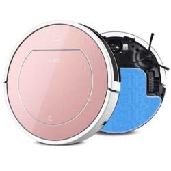 Aspirador Robot iLife V7S Plus - Ítem3