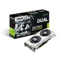 Asus Geforce GTX 1060 Dual 3GB GDDR5