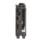 Asus GeForce GTX 1650 4GB Dual GDDR5 - Ítem2