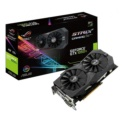 ASUS GeForce STRIX GTX 1050 TI 4GB GDDR5