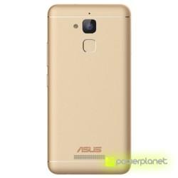 Asus Pegasus 2GB/16GB - Item1