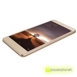 Asus Pegasus 2GB/16GB - Item6