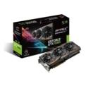 Asus ROG STRIX GAMING GeForce GTX 1060 6GB GDDR5
