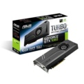 Asus TURBO GeForce GTX 1060 6GB GDDR5