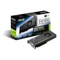 Asus TURBO GeForce GTX 1070 TI 8GB GDDR5