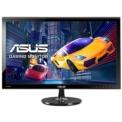 Asus VS278H 27 FullHD LED
